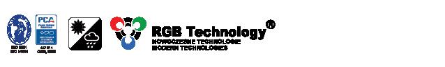 rgb-tehnology